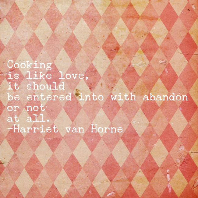 cooking_quote