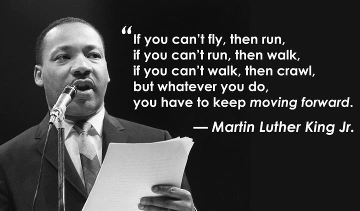 keep moving_martin-luther-king