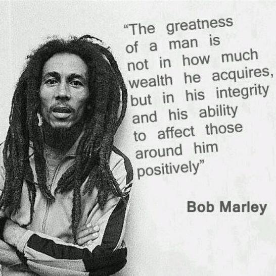 positive-influence-bob-marley-quote